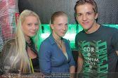 Tuesday Club - U4 Diskothek - Di 11.09.2012 - 15