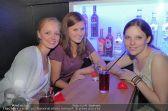 Tuesday Club - U4 Diskothek - Di 11.09.2012 - 18