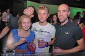 Tuesday Club - U4 Diskothek - Di 11.09.2012 - 27