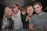 Tuesday Club - U4 Diskothek - Di 11.09.2012 - 28