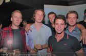 Tuesday Club - U4 Diskothek - Di 11.09.2012 - 31
