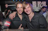 Tuesday Club - U4 Diskothek - Di 11.09.2012 - 33