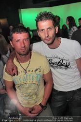 Tuesday Club - U4 Diskothek - Di 11.09.2012 - 37