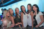 Tuesday Club - U4 Diskothek - Di 11.09.2012 - 40