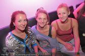 Tuesday Club - U4 Diskothek - Di 11.09.2012 - 43