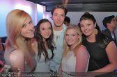 Tuesday Club - U4 Diskothek - Di 11.09.2012 - 44
