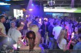 Tuesday Club - U4 Diskothek - Di 11.09.2012 - 45