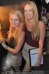 Tuesday Club - U4 Diskothek - Di 11.09.2012 - 46