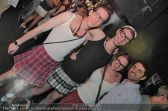 Tuesday Club - U4 Diskothek - Di 11.09.2012 - 47