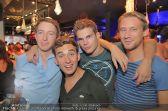 Tuesday Club - U4 Diskothek - Di 11.09.2012 - 48