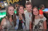 Tuesday Club - U4 Diskothek - Di 11.09.2012 - 5