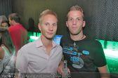 Tuesday Club - U4 Diskothek - Di 11.09.2012 - 50