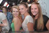 Tuesday Club - U4 Diskothek - Di 11.09.2012 - 52