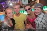 Tuesday Club - U4 Diskothek - Di 11.09.2012 - 54