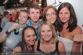 Tuesday Club - U4 Diskothek - Di 11.09.2012 - 55