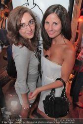 Tuesday Club - U4 Diskothek - Di 11.09.2012 - 56