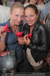 Tuesday Club - U4 Diskothek - Di 11.09.2012 - 57