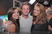 Tuesday Club - U4 Diskothek - Di 11.09.2012 - 58