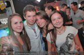 Tuesday Club - U4 Diskothek - Di 11.09.2012 - 59