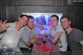Tuesday Club - U4 Diskothek - Di 11.09.2012 - 6