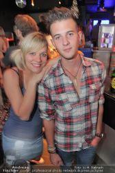 Tuesday Club - U4 Diskothek - Di 11.09.2012 - 60