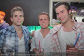 Tuesday Club - U4 Diskothek - Di 11.09.2012 - 61