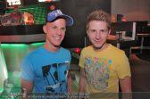 Tuesday Club - U4 Diskothek - Di 11.09.2012 - 62