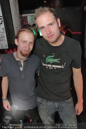 Tuesday Club - U4 Diskothek - Di 11.09.2012 - 63