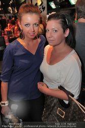 Tuesday Club - U4 Diskothek - Di 11.09.2012 - 64