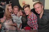 Tuesday Club - U4 Diskothek - Di 11.09.2012 - 66