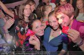 Tuesday Club - U4 Diskothek - Di 11.09.2012 - 67