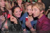 Tuesday Club - U4 Diskothek - Di 11.09.2012 - 68