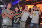 Tuesday Club - U4 Diskothek - Di 11.09.2012 - 69