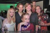 Tuesday Club - U4 Diskothek - Di 11.09.2012 - 7