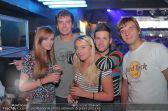 Tuesday Club - U4 Diskothek - Di 11.09.2012 - 72