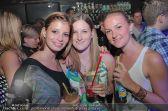 Tuesday Club - U4 Diskothek - Di 11.09.2012 - 8