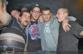 behave - U4 Diskothek - Sa 22.09.2012 - 16