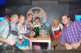 behave - U4 Diskothek - Sa 22.09.2012 - 29