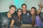 behave - U4 Diskothek - Sa 22.09.2012 - 47