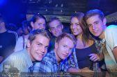 behave - U4 Diskothek - Sa 22.09.2012 - 49