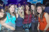 behave - U4 Diskothek - Sa 22.09.2012 - 53