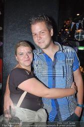 behave - U4 Diskothek - Sa 22.09.2012 - 54