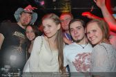 behave - U4 Diskothek - Sa 22.09.2012 - 57