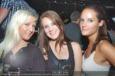 Tuesday Club - U4 Diskothek - Di 25.09.2012 - 10