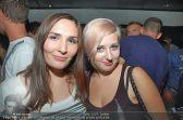 Tuesday Club - U4 Diskothek - Di 25.09.2012 - 21