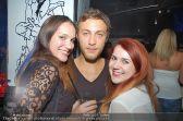 Tuesday Club - U4 Diskothek - Di 25.09.2012 - 23