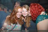 Tuesday Club - U4 Diskothek - Di 25.09.2012 - 25