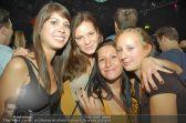 Tuesday Club - U4 Diskothek - Di 25.09.2012 - 26
