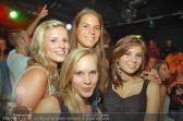 Tuesday Club - U4 Diskothek - Di 25.09.2012 - 29