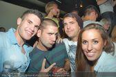 Tuesday Club - U4 Diskothek - Di 25.09.2012 - 3